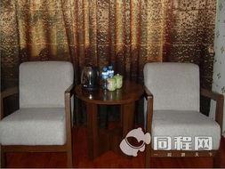 ...店标准双人房(内宾)-广州白云同和银兴宾馆问答 广州酒店预订