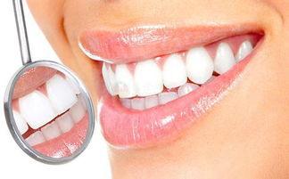 牙齿矫正时应注意什么