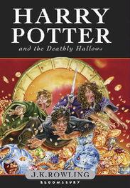 利·波特》系列小说第七部《哈利·波特与死圣》不久前面世,旋即受...