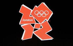 2012伦敦奥运会会徽-伦敦市长不满奥运会徽设计 拒绝支付酬劳