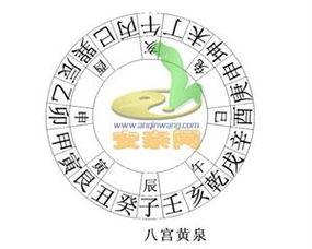 三清山-旅游八宗最