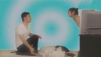 ...照 海报 百田电影大全