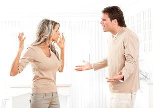 简单一句话 教你哄生气的女友开心