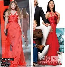 红蓝高清无码av-不仅Armani爱上梅根,同时Versace也在争取请她代言,真是人红大家...