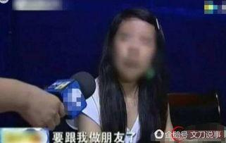 值得一提的是,警方透露,原来这位女流氓其实是个惯犯,已经多次成...