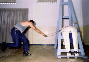 ...特驻华外交官在新加坡非礼女子 被处以鞭刑
