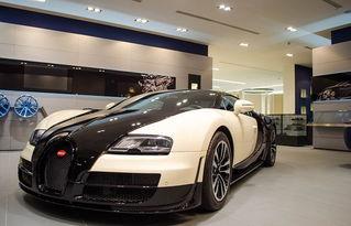 重庆时时彩开奖号码 亮瞎眼 卡塔尔街头豪华跑车随处可见