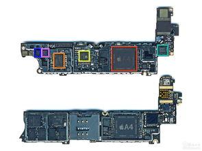 以下为拆机全过程:-您身边的硬件专家