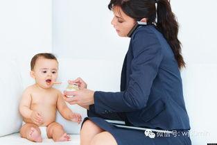 宝宝有苦说不出-观点 请不要对孩子说自己有多辛苦