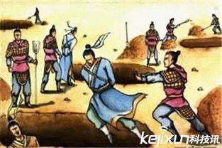 忍,使许多方士儒生惊恐不安.为他寻仙药的侯生、卢生在一块儿商议...