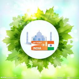 阳光印度游图片