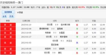 广东11选5方法技巧 广东11选5开奖结果 金来 送58