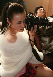 帮小姨子受精全过程cna5-内容摘要: 奥运冠军马琳和爱妻张宁益的离婚官司曾引起媒体和公众的...