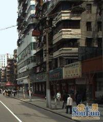 武汉花桥社区怎么样 价格走势与楼盘户型分析