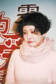 重生到女尊国一女三男-...骚扰求救 中国女人尊严,谁来成全