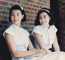 很少有电影能把人的学生时代拍得这么美,两个人穿着白色制服在漂了...