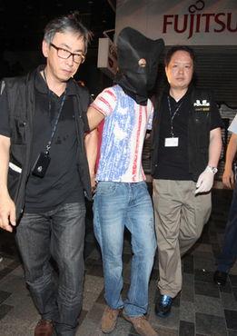 ...大学女生香港遭强奸续