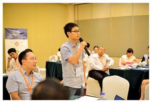 丹阳人才网盛伟-中国地方人才网联盟第二届高峰论坛在大同胜利举办