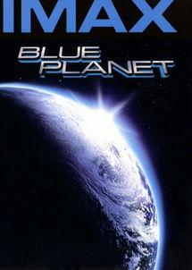 ...蓝色星球纪录片百度云在线观看 极光下载站