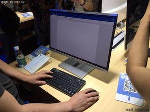 技德科技发布Remix Pro大尺寸平板电脑