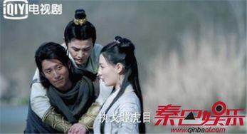 九州海上牧云记小说结局剧情介绍 穆如寒江苏语凝在一起