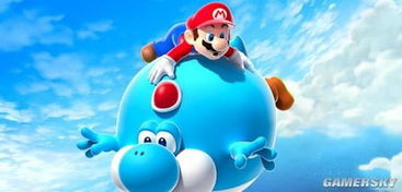 R星成最大赢家 2010年后最吸金的十大游戏