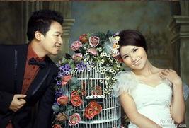 台州婚纱摄影,台州最好的婚纱摄影,台州个性婚纱摄影,台州唯美婚...
