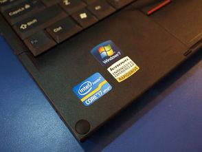 auz36点0-当然还少不了SSD的加入,容量为80GB,供应商Intel.同时也配有机...