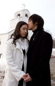 a在线视频男人的天堂- 《天国的树》是一部韩国电视剧,主要描述由于父母的再婚而在法律关...