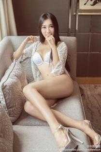 混血美女的慵懒床上诱惑(1/14) - 明星图库   本期看点:本期节目的...