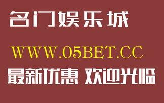 贵州11选5开奖查 新京报 宠物数量达2.5亿只 它们死后该不该被墓葬