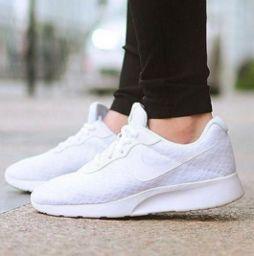 niketanjun多少钱-耐克(NIKE) TANJUN 女款运动鞋 网易考拉海购   1年前