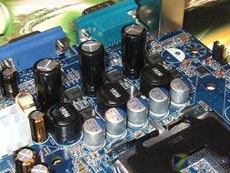 ...固态供电MCP73主板仅399元
