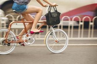 伪专业爱好者 评2999元小米电动助力自行车