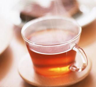 冬天喝什么花茶好 4款花茶最适合冬天喝,冬天男人喝什么花茶好