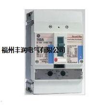 FDH436TG032ED FDH436TG040ED美国GE产品展示 FDH436TG032...