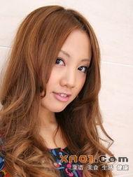 www.justoa68.com,新锦江国际 159 0691 6666 接发新招让短发长发...