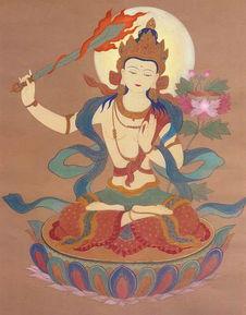 ...礼、供养、皈依观音菩萨的前身正法明如来-我所经历的观世音菩萨感...
