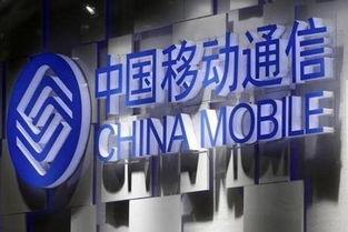 ...18.8亿元 中国移动收购铁通相关资产和业务