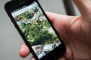 ...google map-神级指南 34个你一定会耐心看完的旅行Tips之五