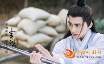 诛仙青云志张小凡的第三层功法是谁教的 张小凡结局是什么 诛仙 青云 ...
