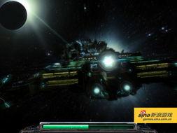 星际2战役攻略之 自由之翼第7关 恶魔乐园