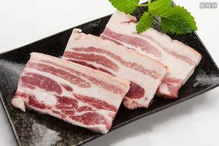 猪肉多少钱一斤-猪肉价格下跌 2017年11月猪肉价格行情走势预测
