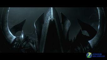 ...布罗终於败了,魂魄困在黑灵魂石之中,不得脱身.而击败他的,正...