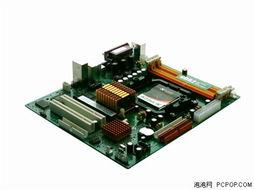 transfur1-致铭科技也推出了基于C51G芯片组的AM2主板――ZM-NG61M2-L,...
