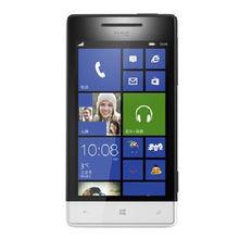 d28 达芙妮HTC手机价格,d28 达芙妮HTC手机 比价导购 ,d28 达芙...