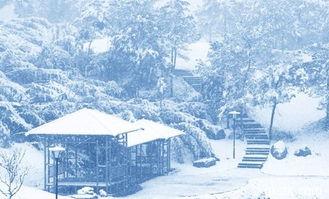 雪景怎么画,怎么画雪景