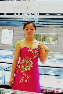 ...014066 www.lyd.com.cn 国家一类新闻网站 洛阳权威门户网站