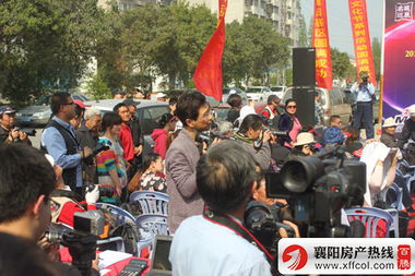 襄阳北京公馆杯第三届汽车模特大赛复赛明日举行