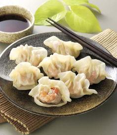 你知道冬至为什么吃饺子吗